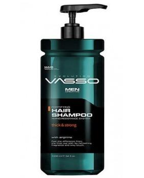 VASSO HAIR SHAMPOO 1L