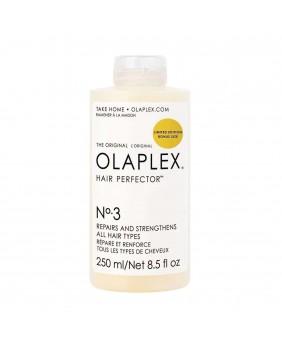 OLAPLEX Nº 3 HAIR PERFECTOR...