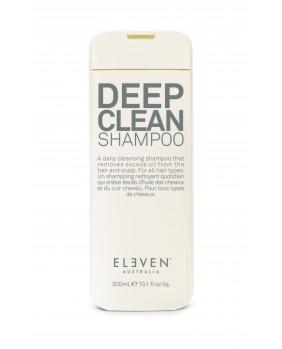 ELEVEN DEEP CLEAN SHAMPOO...