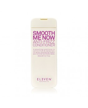 ELEVEN SMOOTH ME NOW...