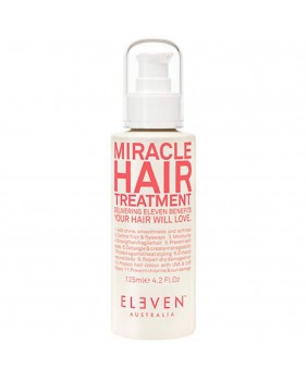 ELEVEN MIRACLE HAIR...