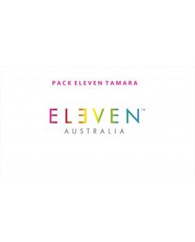 PACK ELEVEN TAMARA