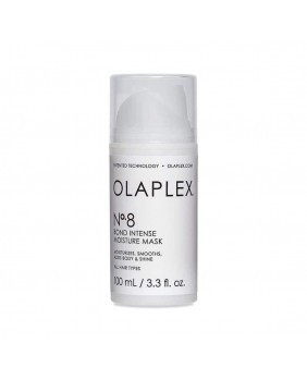 OLAPLEX Nº8 BOND INTENSE...