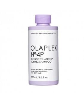 OLAPLEX Nº4P BLONDE...