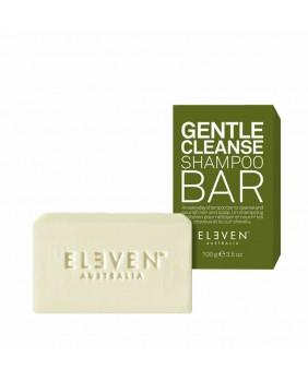 ELEVEN GENTLE CLEANSE...