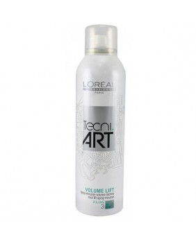 TECNI ART VOLUME LIFT 3 250ML