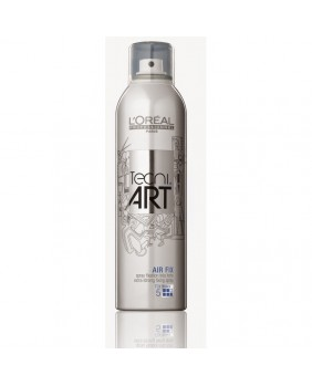 L'ORÉAL TECNI ART AIR FIX 5...