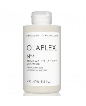 OLAPLEX Nº4 BOND...
