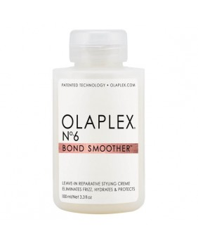 OLAPLEX Nº6 BOND SMOOTHER...