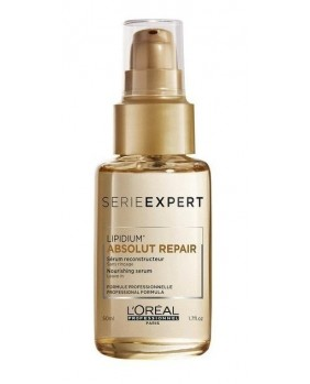 EXPERT ABSOLUT REPAIR GOLD...