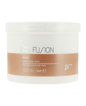 WELLA FUSION INTENSE REPAIR...