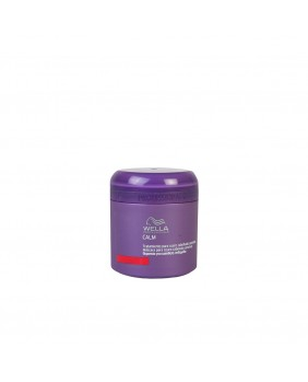 WELLA BALANCE CALM MASK 150ML