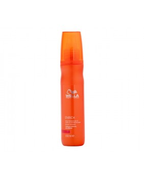 WELLA ENRICH SPRAY...