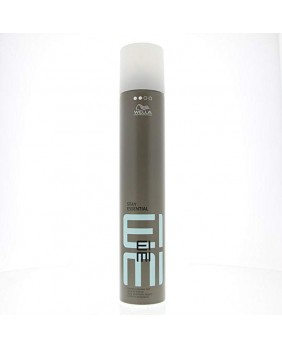 WELLA EIMI SPRAY STAY...