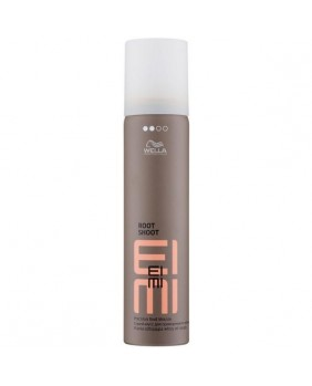 WELLA EIMI VOLUMEN ROOT...