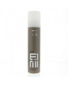 WELLA EIMI SPRAY FLEXIBLE...