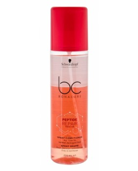 BC PEPTIDE REPAIR RESCUE...