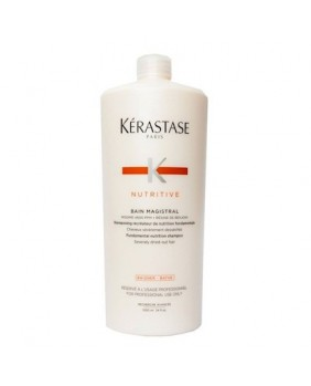 NUTRITIVE BAIN MAGISTRAL 1L