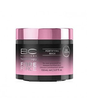 BC FIBRE FORCE MASCARILLA...