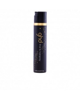 GHD HAIRSPRAY FIX FINAL 75ML
