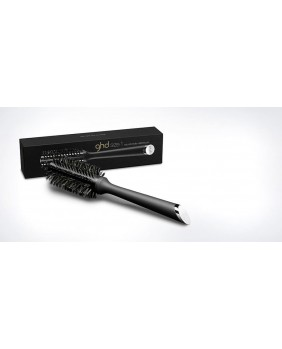 GHD NATURAL BRUSH SIZE 1 28MM