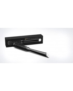 GHD CERAMIC BRUSH SIZE 1 25MM