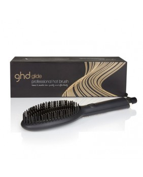 GHD GLIDE PROFESSIONAL HOT...