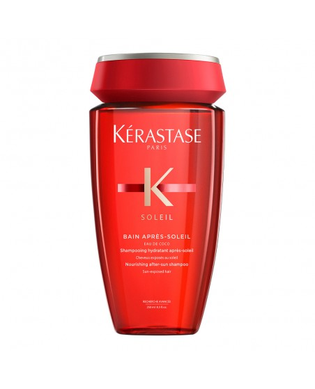 MASQUE MAGISTRAL 500ML