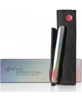 GHD PROFESSIONAL STYLER...