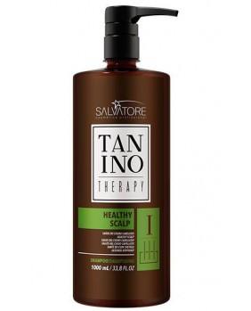 TANINO I-HEALTHY SCALP...