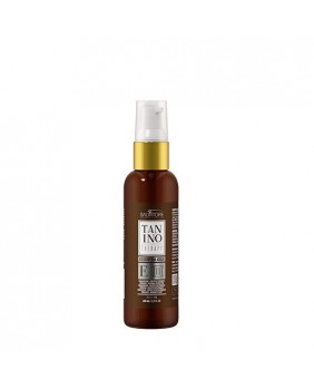 TANINO E-ESSENTIALS OILS...