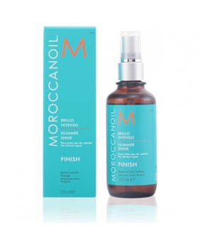 MOROCCANOIL BRILLO INTENSO...