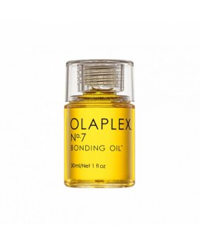 OLAPLEX Nº7 BONDING OIL 30ML