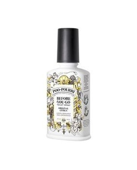 POO-POURRI ORIGINAL CITRUS...