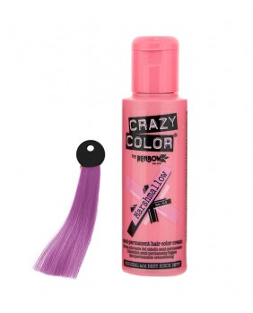 CRAZY COLOR Nº 64...