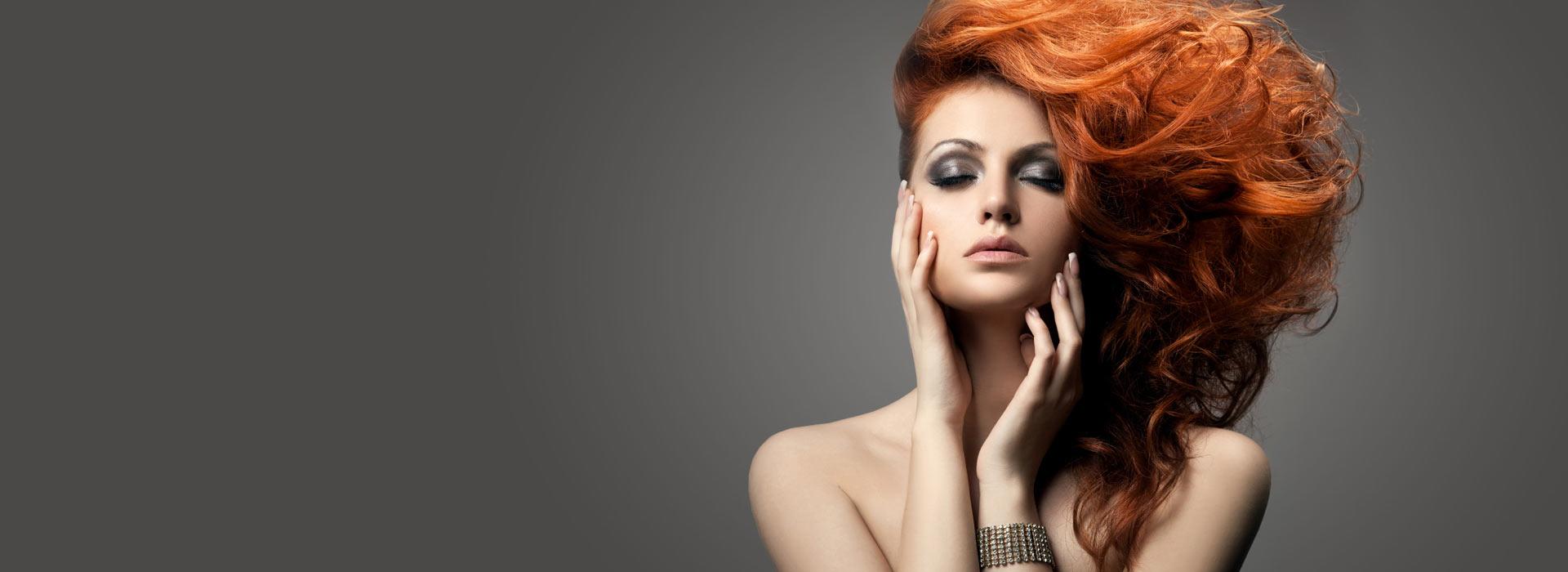 portada-3-garcia-cosmetics.jpg